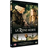 La Reine mortepar Michel Aumont