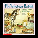 The Velveteen Rabbit   Margery Williams