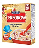 #3: Nestle Ceregrow - 300 g