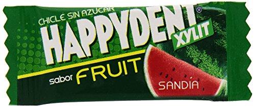 happydent-chicle-sin-azucar-sandia