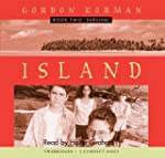 Island Book Two: Survival (Audio Book)