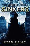 Sinkers (Volume 1)
