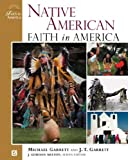 Native-American Faith in America