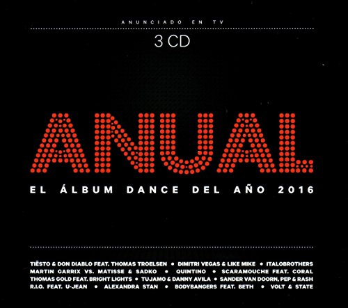 anual-2016