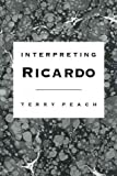img - for Interpreting Ricardo book / textbook / text book