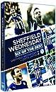 Sheffield Wednesday 6 v 0 Leeds United [DVD]