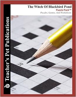 Blackbird  Letter Crossword Puzzle Words