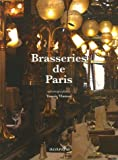 echange, troc Yannis Vlamos - Brasserie de Paris