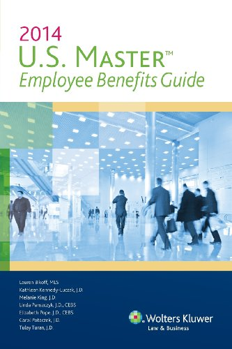 us-master-employee-benefits-guide-2014-edition