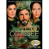 """Die Odyssee (3er DVD-Digipak im edlen Schuber)von """"Franco Rossi"""""""