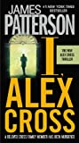 I, Alex Cross James Patterson