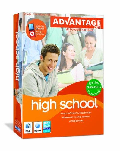 High School Advantage 2011