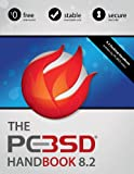 PC-BSD 8.2 Handbook (English Version)