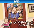 Good Luck Charlie [HD]: Good Luck Charlie Season 1 [HD]