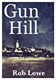 img - for Gun Hill book / textbook / text book