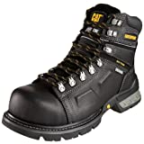 Caterpillar Men's Endure 6