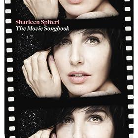 The Movie Songbook