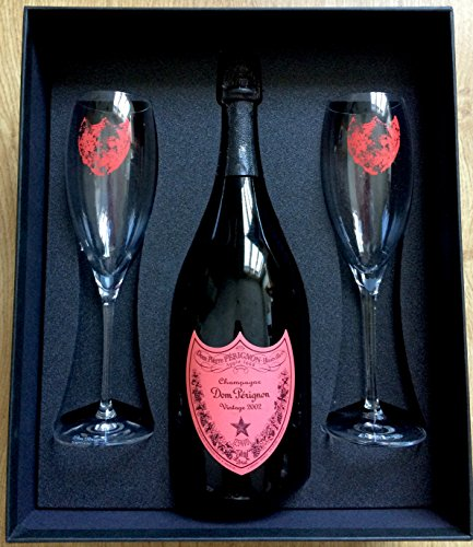 dom-perignon-2002-andy-warhol-champagne-75cl-gift-set-dom-perignon-andy-warhol-champagne-flutes-warh