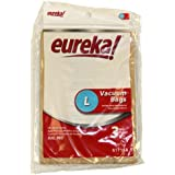 Eureka Eur Style L Can 960 Series Paper Bag (Pack of 3)