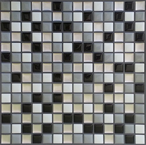 peel-impress-10-x-10-adhesive-vinyl-wall-tiles-urban-mosaic-4-pack