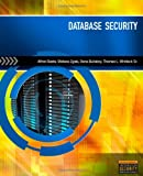 img - for Database Security book / textbook / text book