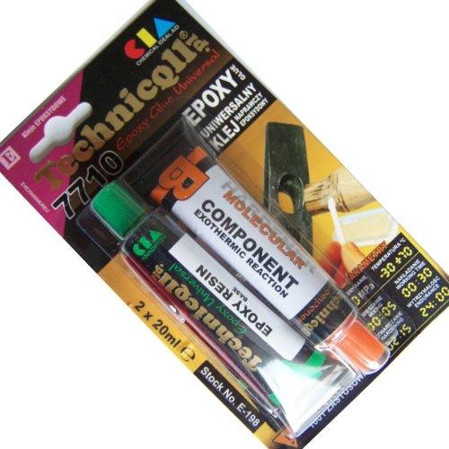 new-epoxy-adhesive-glue-for-pvc-metal-plexiglass-wood-ceramics-etc-2-x-20ml-universal-technicqll