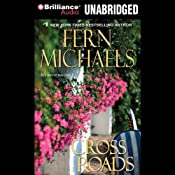 Cross Roads: Revenge of the Sisterhood #18 | [Fern Michaels]