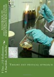 img - for Handbook on Mycobacterium avium subspecies paratuberculosis (Volume 1) book / textbook / text book