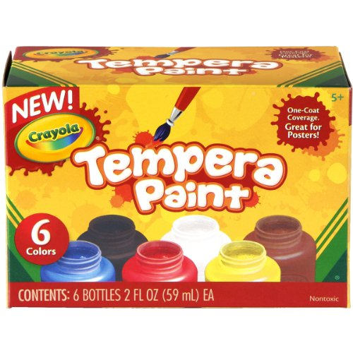 crayola-tempera-paint-set-2-ounce-6-count