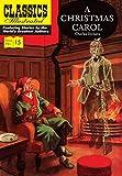Image of A Christmas Carol (Classics Illustrated)