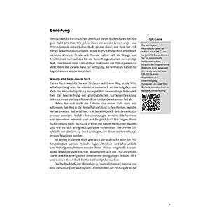 Das Insider-Dossier: Bewerbung in der Wirtschaftsprüfung: Einstieg bei den führenden WP-Gesellscha
