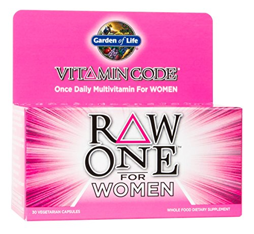 Garden-of-Life-Vitamin-Code-Raw-One-for-Women