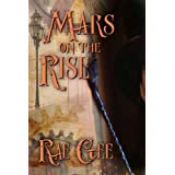 Mars on the Riseby Rae Gee