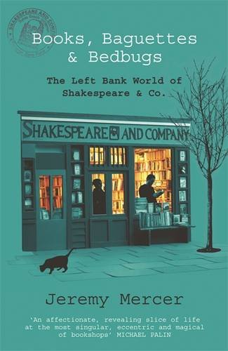 books-baguettes-and-bedbugs-the-left-bank-world-of-shakespeare-and-co