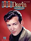 img - for Bobby Darin Songbook book / textbook / text book