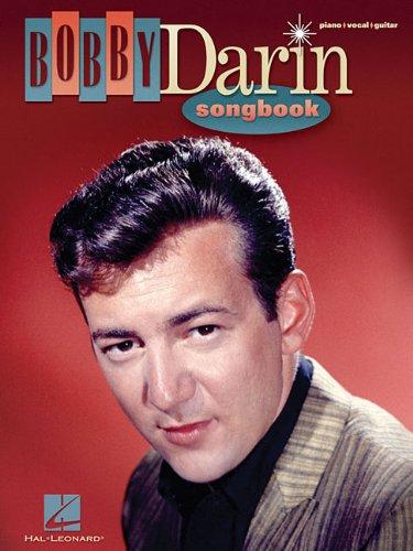 Bobby Darin Songbook