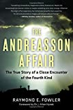 Andreasson Affair, The