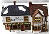 Dept 56 Heritage Village Collection Dickensvillage Series