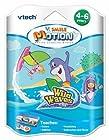 VTech V-Motion Smartridge: Wild Waves