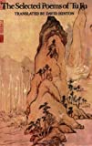 The Selected Poems of Tu Fu (0811211002) by Fu, Tu