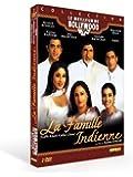 La Famille indienne [Édition Collector]