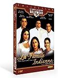 "Afficher ""La Famille indienne"""