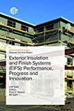 img - for Exterior Insulation and Finish Systems (EIFS): Performance, Progress and Innovation book / textbook / text book