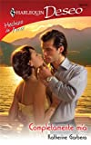 Completamente Mia: (Completely Mine) (Harlequin Deseo) (Spanish Edition) (0373357974) by Garbera, Katherine