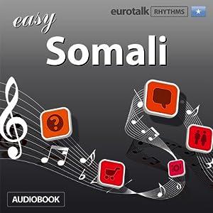 Rhythms Easy Somali Audiobook