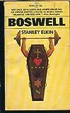 Boswell (0446955388) by Elkin, Stanley