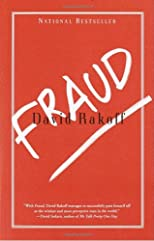 Fraud: Essays