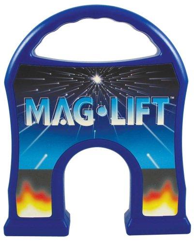 Mega Magnet - Buy Mega Magnet - Purchase Mega Magnet (Wow Toyz, Toys & Games,Categories,Learning & Education)