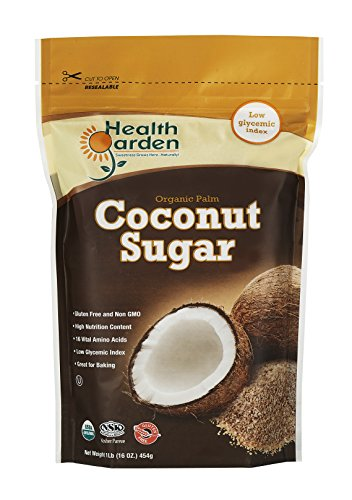 health-garden-kosher-coconut-sugar-1-lb-gluten-free-non-gmo-product-from-the-philippines