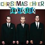 echange, troc Boxmasters - Christmas Cheer